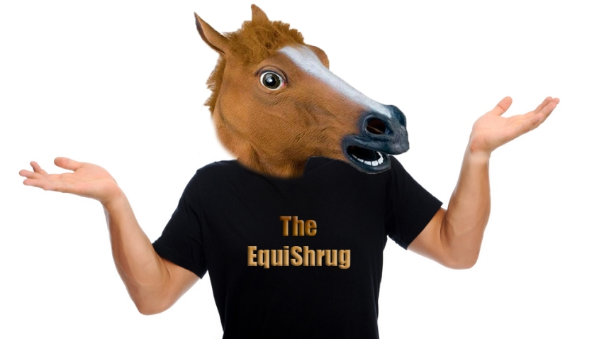 The EquiShrug